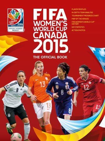 Voetbalboek