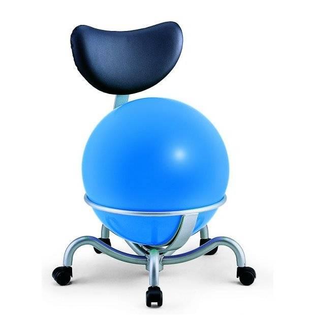 palosit-balstoel-142a-pallosit-pallone-zitbal-blau