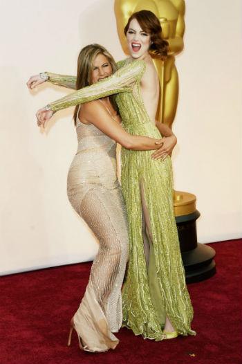 Oscars 6 b