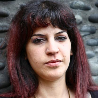 activist-lina-viva-39-midden-oosten
