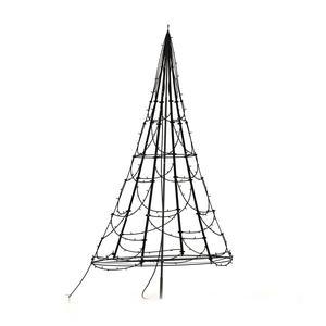 fairybell-led-lichtjesboom-2