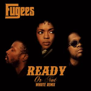 Fugees Ready-or-Not-Remix_v0.2