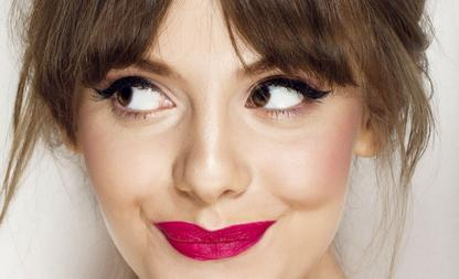 perfecte-eyeliner