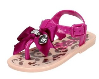 1837__1701005466__vingino-lila-meiden-sandaal