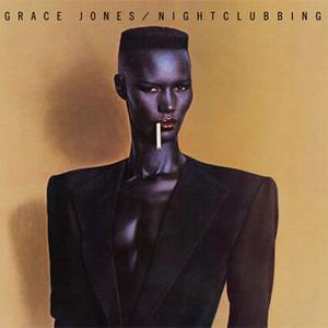 grace_jones_-_nightclubbing