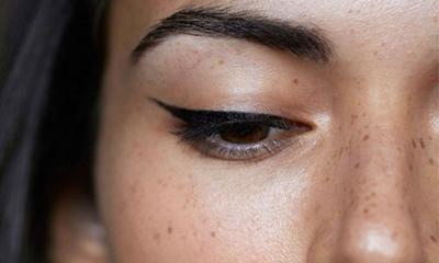eyeliner-hacks