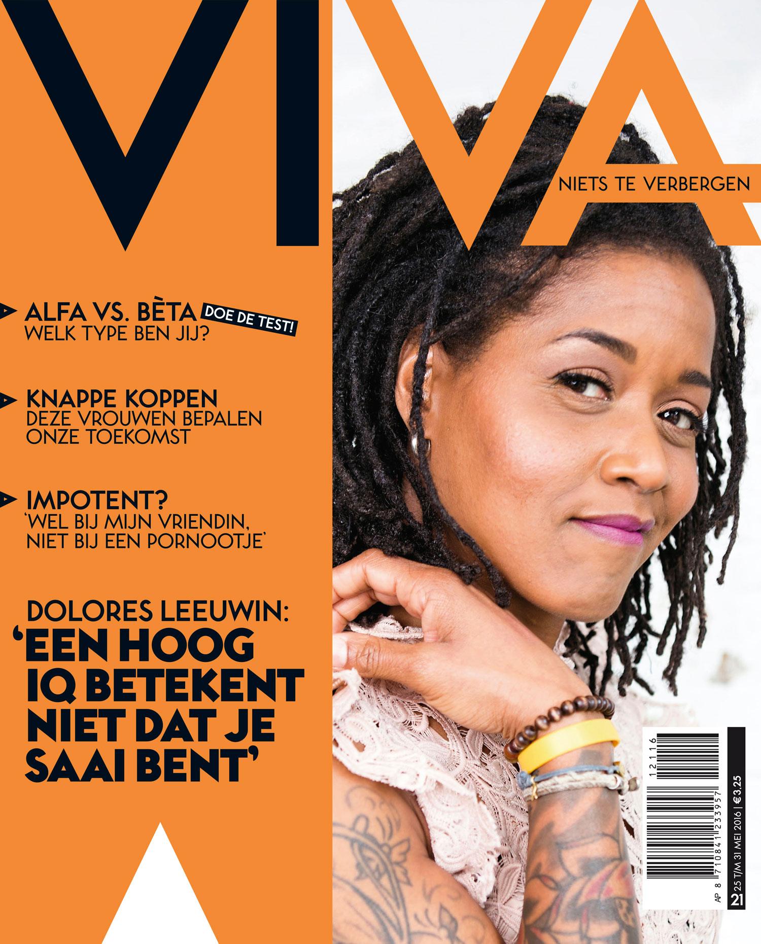 Vi21-Cover