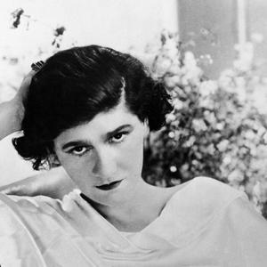 Coco_Chanel,_1920