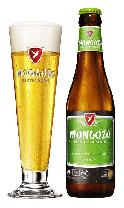 Mongoza-bier-LR