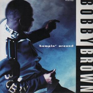 bobby_brown_v0.1