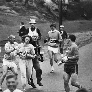 0415_marathon-switzer