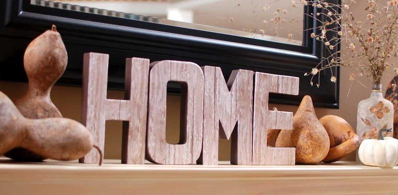 Je huis versieren voor wie doe jij dat - Versier het huis ...