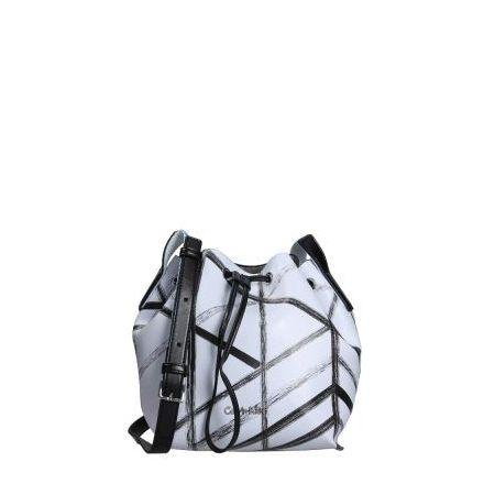 Calvin Klein €99,90