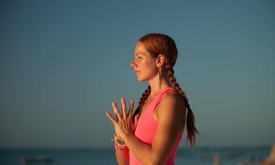 Gratis yogales van VIVA