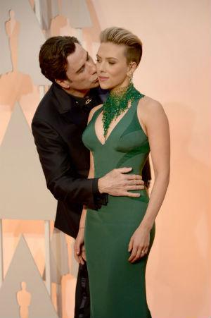 Oscars 1 b