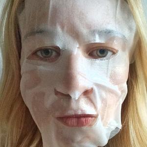 testmasker