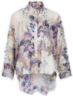 9 blouse