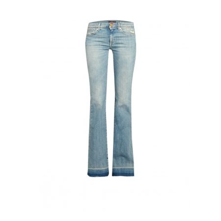 7 for all mankind €199,20