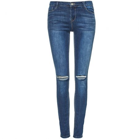 793__-1573223964__my-favourite-blue-jeans