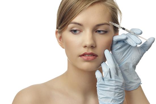 Botox 1klein