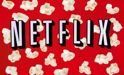 Netflixklassiekers
