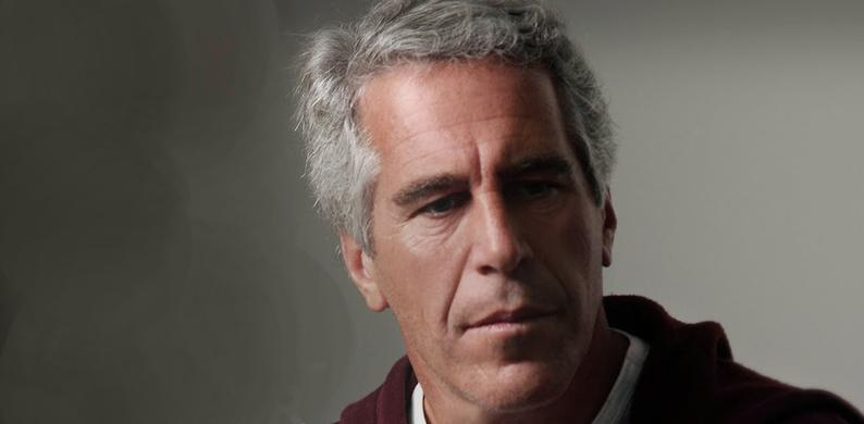jeffrey epstein filthy rich