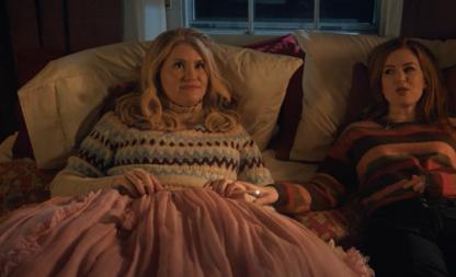 Bridget Jones's Diary kerstfilm