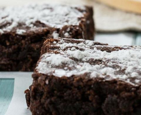 licor 43 brownie