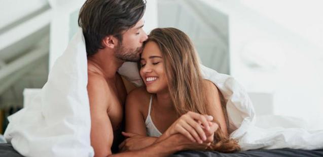 Dating slechte adem MyLife online dating