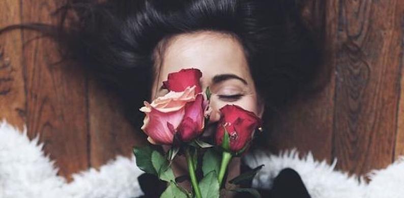 te doen op valentijnsdag