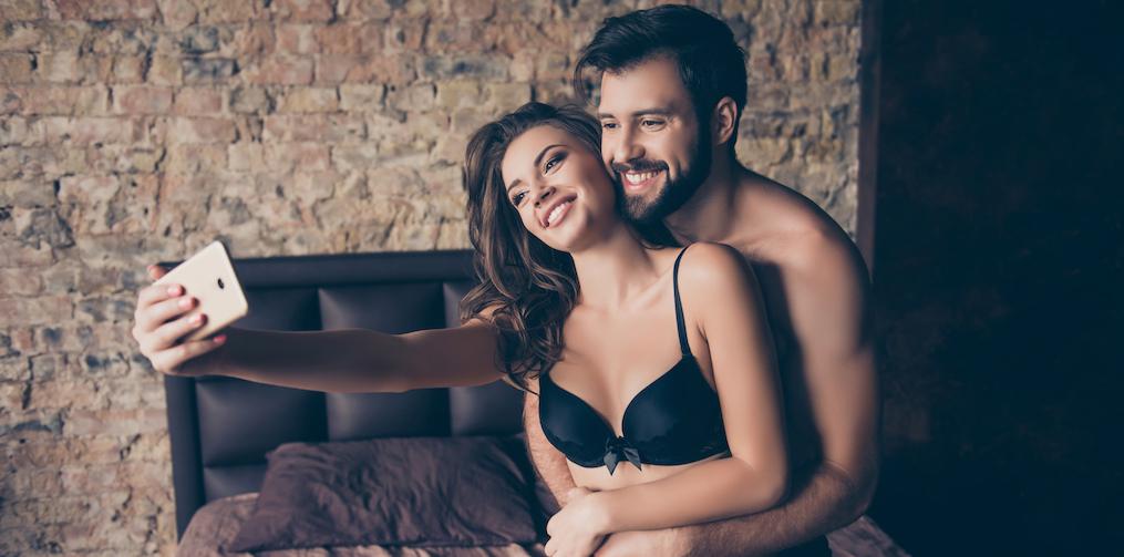 Sex mijn beste vriend verhaal