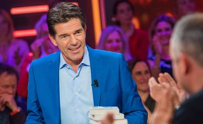 RTL Late Night stopt