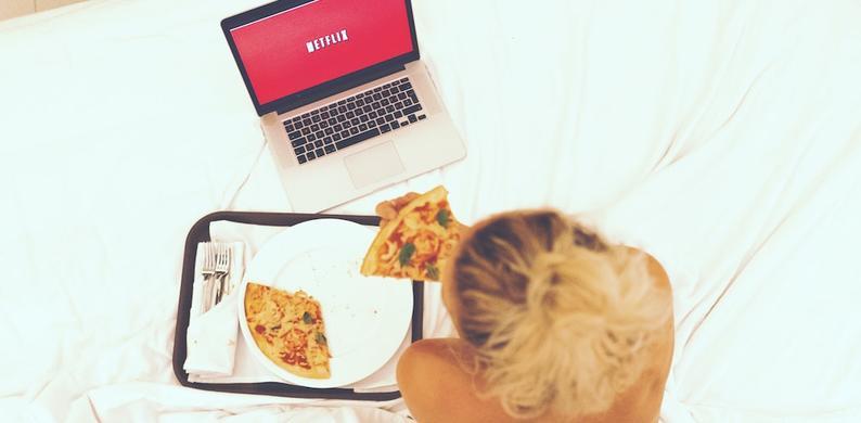 Netflix VIVA