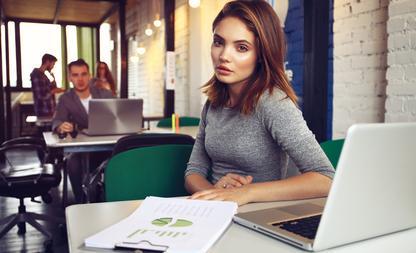 introvert werkvloer
