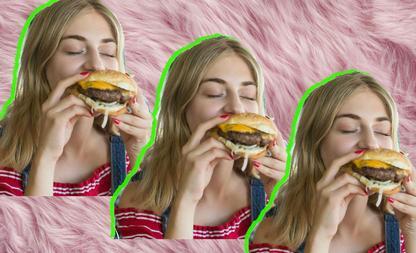 McDonald's hacks