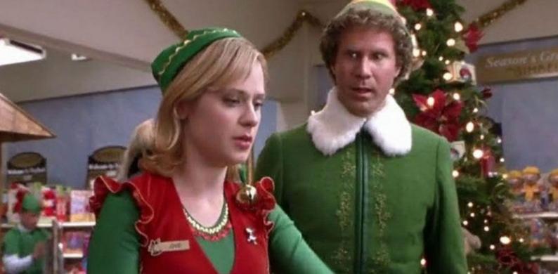 duet Elf