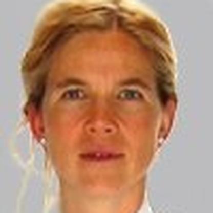 Jolanda Kluin