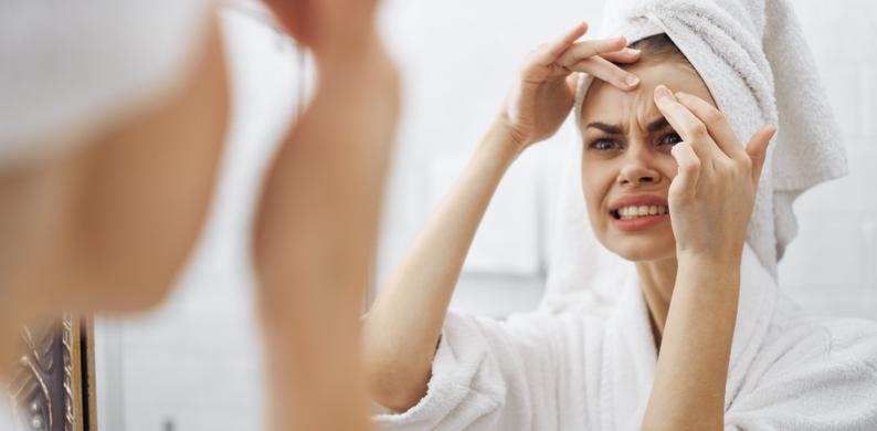 oorzaken acne-2