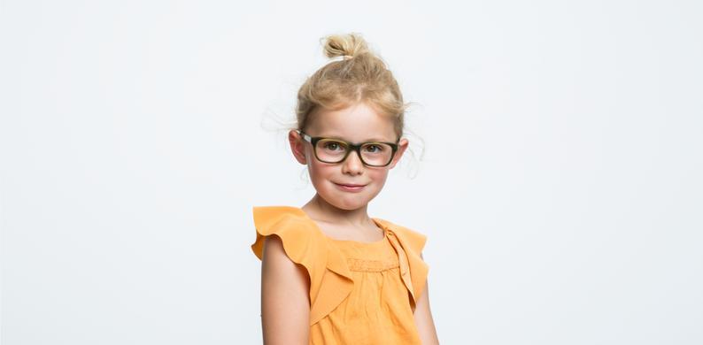 b6d95572d0091b Zo vind je de perfecte bril voor jouw kind - V!VA - Niets te verbergen