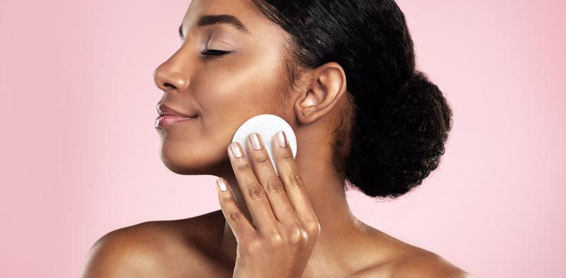 tweedehands cosmetica