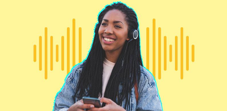 nieuwste podcasts