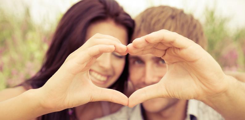 tien geboden relatie