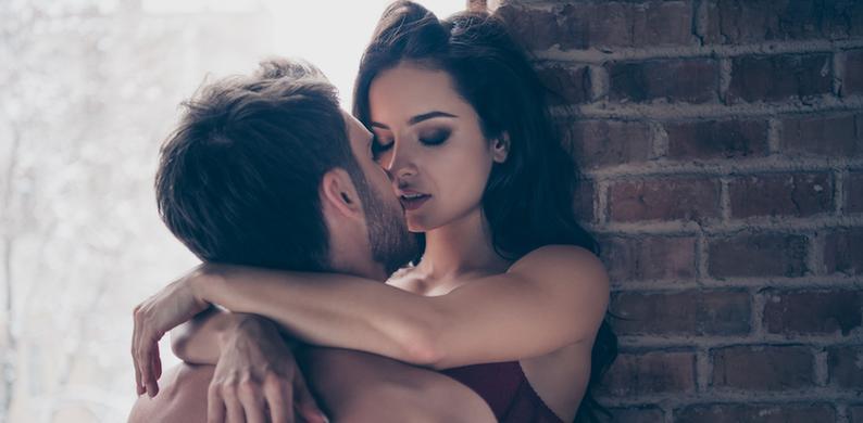 dating site liefde verhalen Hoe te krijgen over een man die dating je beste vriend