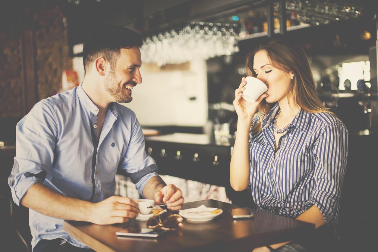 Is het verkeerd om hook up met je ex vriend