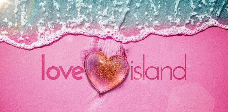 Love Island USA season 2