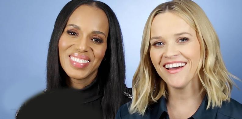 reese witherspoon kerry washington clueless
