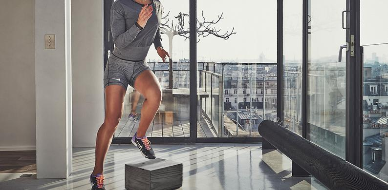 c8b9027e2b4 Nike kortingscode voor 20% korting, juni 2019 | Viva.nl