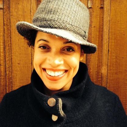 Erica Baltimore