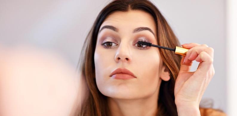 lenzen make-up