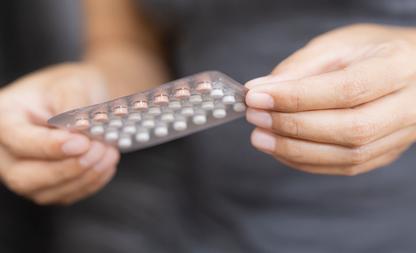 anticonceptie-pil